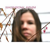 Various Artists: Imaginational Anthem, Vol. 2