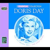Doris Day: The Essential Collection [West End]