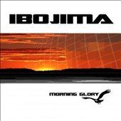Ibojima: Morning Glory *