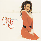 Mariah Carey: Merry Christmas