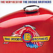 The Doobie Brothers: The Very Best of the Doobie Brothers