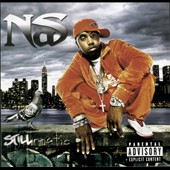 Nas: Stillmatic [Expanded] [PA] [Limited]