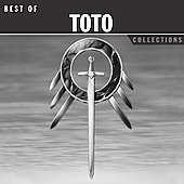 Toto: Collections