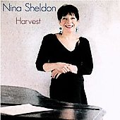 Nina Sheldon: Harvest