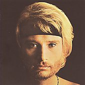 Johnny Hallyday: Johnny Hallyday [1969]