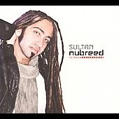 Sultan: Nu Breed *