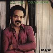 Z.Z. Hill: Down Home