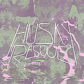 Husky Rescue: Ship of Light *