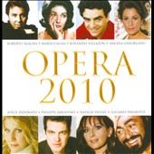 Opera 2010
