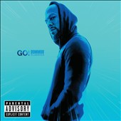 Common: Go!: Common Classics [PA]