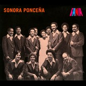 La Sonora Ponceña: Greatest Hits [Digipak] *