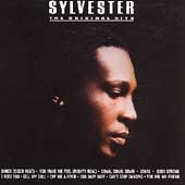 Sylvester: The Original Hits