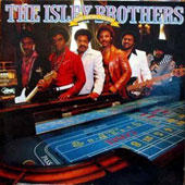 The Isley Brothers: The Real Deal