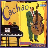 Cachao: Master Sessions, Vol. 2