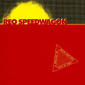 REO Speedwagon: Decade of Rock & Roll '70-'80