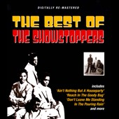 Showstoppers: The Best of the Showstoppers