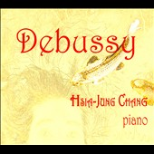 Debussy