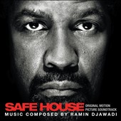 Safe House: Original Motion Picture Soundtrack / Ramin Djawadi