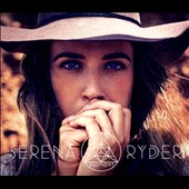 Serena Ryder: Harmony