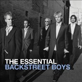 Backstreet Boys: The Essential Backstreet Boys