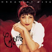 Gloria Estefan: Greatest Hits