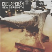 Kublai Khan: New Strength [11/27]
