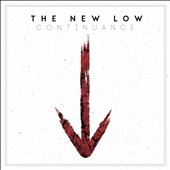 New Low (SLC metalcore): Continuance