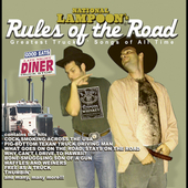 National Lampoon: Rules of the Road [PA]