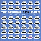 Various Artists: The Original Easy Album