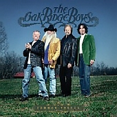 The Oak Ridge Boys: Common Thread