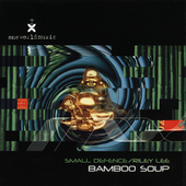 Small Defence: Bamboo Soup
