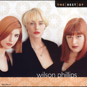 Wilson Phillips: Best of Wilson Phillips