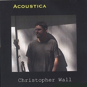 Christopher Wall: Acoustica *