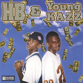 HB & Young Kazz: HB & Young Kazz