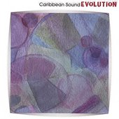 Caribbean Sound: Evolution *