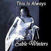 Sable Winters: This Is Always