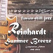 Reinhardt: Summer Breeze