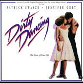 Various Artists: Dirty Dancing