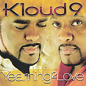 Kloud 9: Yearning 2 Love