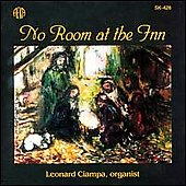 No Room at the Inn / Leonard Ciampa, et al
