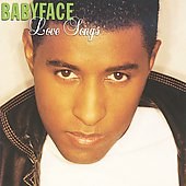 Babyface: Love Songs