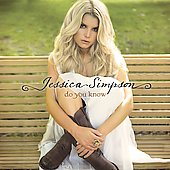 Jessica Simpson: Do You Know