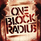 One Block Radius: One Block Radius *