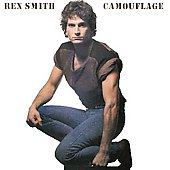 Rex Smith: Camouflage
