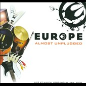 Europe: Almost Unplugged