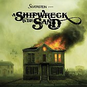 Silverstein (Band): Shipwreck In the Sand (Deluxe Edition)