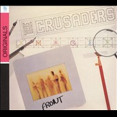 The Crusaders: Images