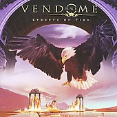 Place Vendome: Streets of Fire