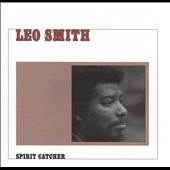 Wadada Leo Smith: Spirit Catcher
