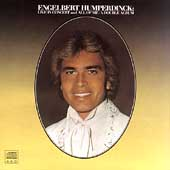 Engelbert Humperdinck (Vocal): Live in Concert/All of Me